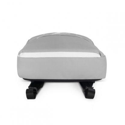 Wondrous Litecoin Backpack Machost Co Dining Chair Design Ideas Machostcouk