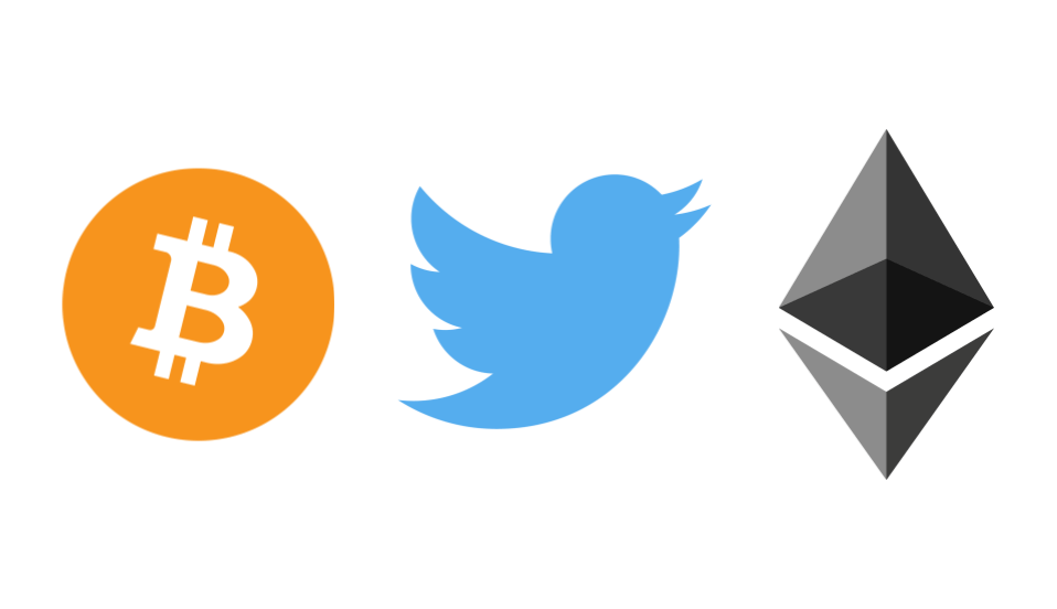 Best Stock Traders To Follow On Twitter 2019 100 Best Crypto Twitter Accounts to Follow: The Definitive List
