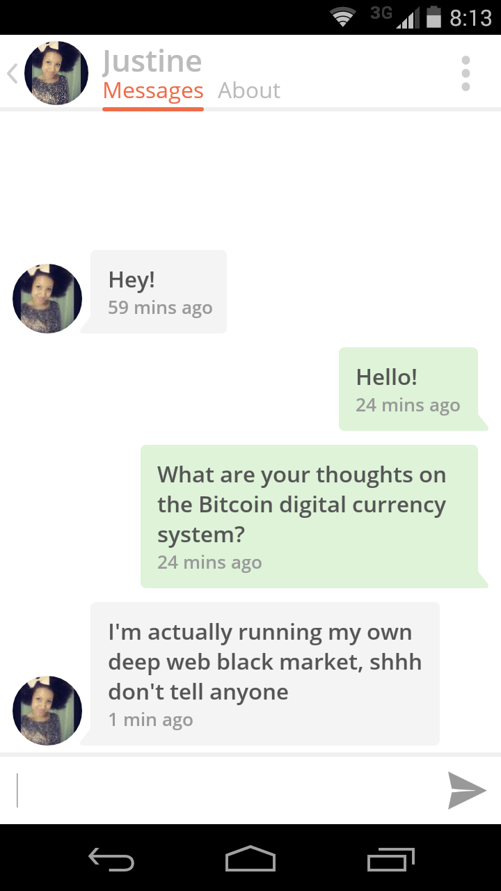 tinder btc bitcoin automaatti