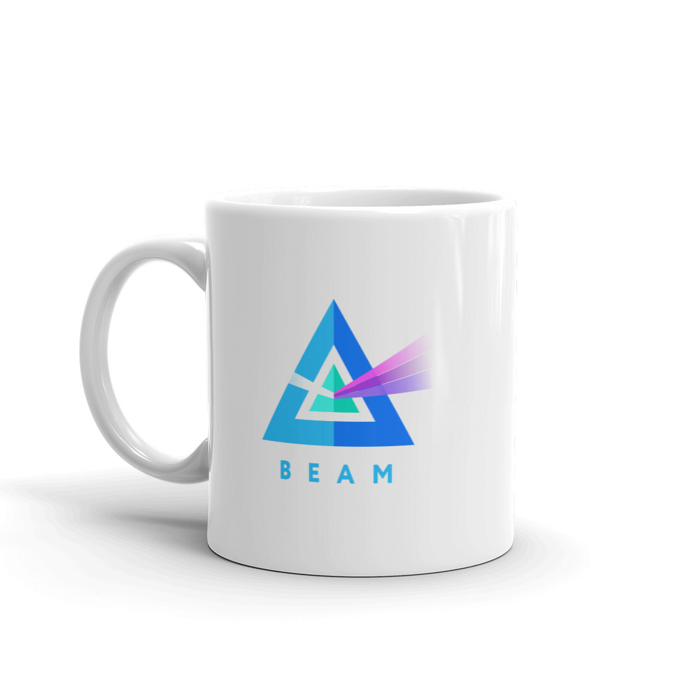 where to buy beam coin