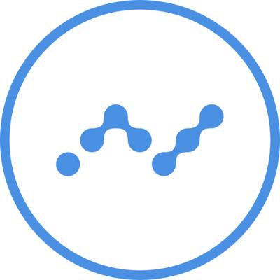 nano coin news